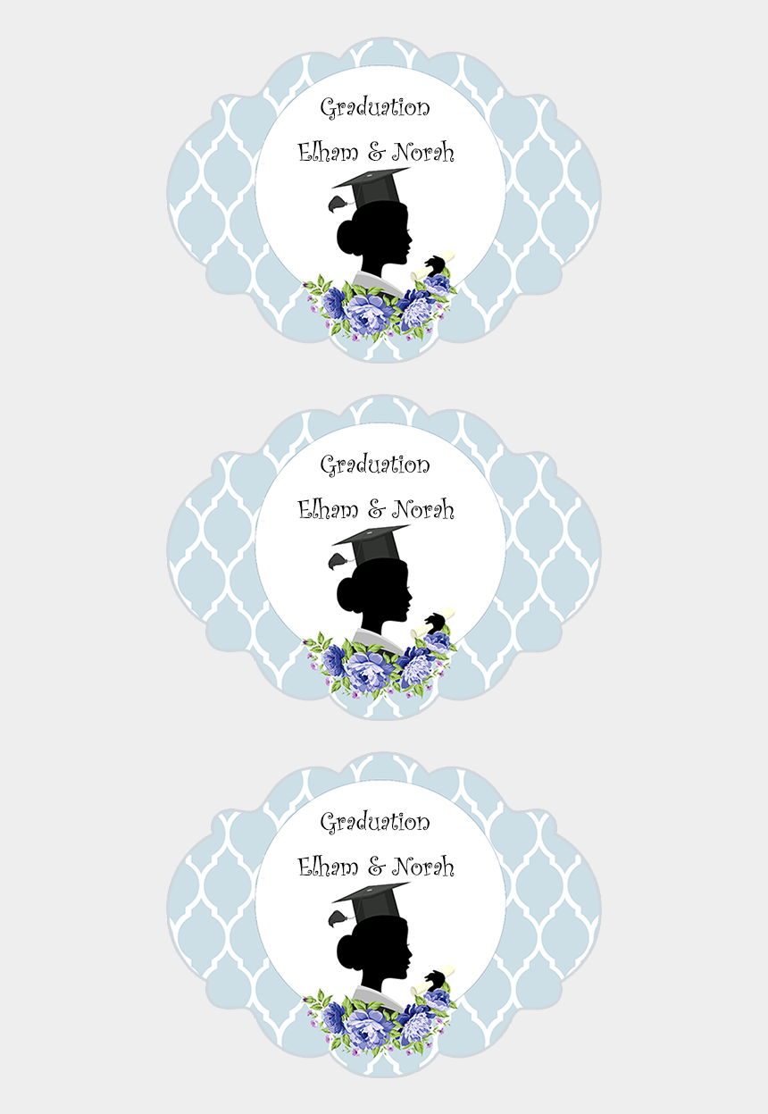 grad cap clipart, Cartoons - Graduation Photos, Graduation Cards, Cap Decorations, - Graduation Girl Silhouette 2016