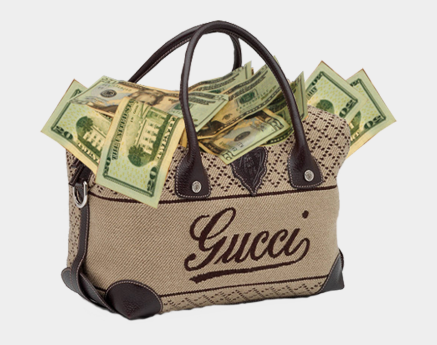 bag of money clipart, Cartoons - Bag Of Money Png - Bags Of Money Png
