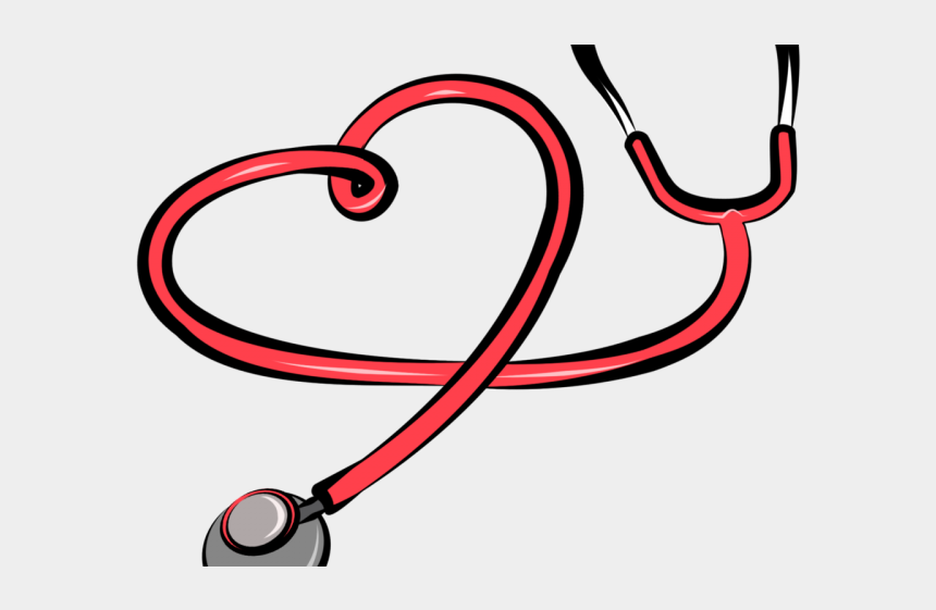 doctor who clipart, Cartoons - The Doctor Clipart Stethoscope - Stethoscope Clipart Transparent Background