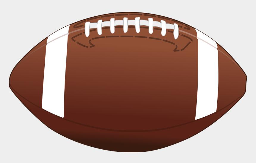 Football Clipart American American Football Ball Transparent Background Cliparts Cartoons Jing Fm