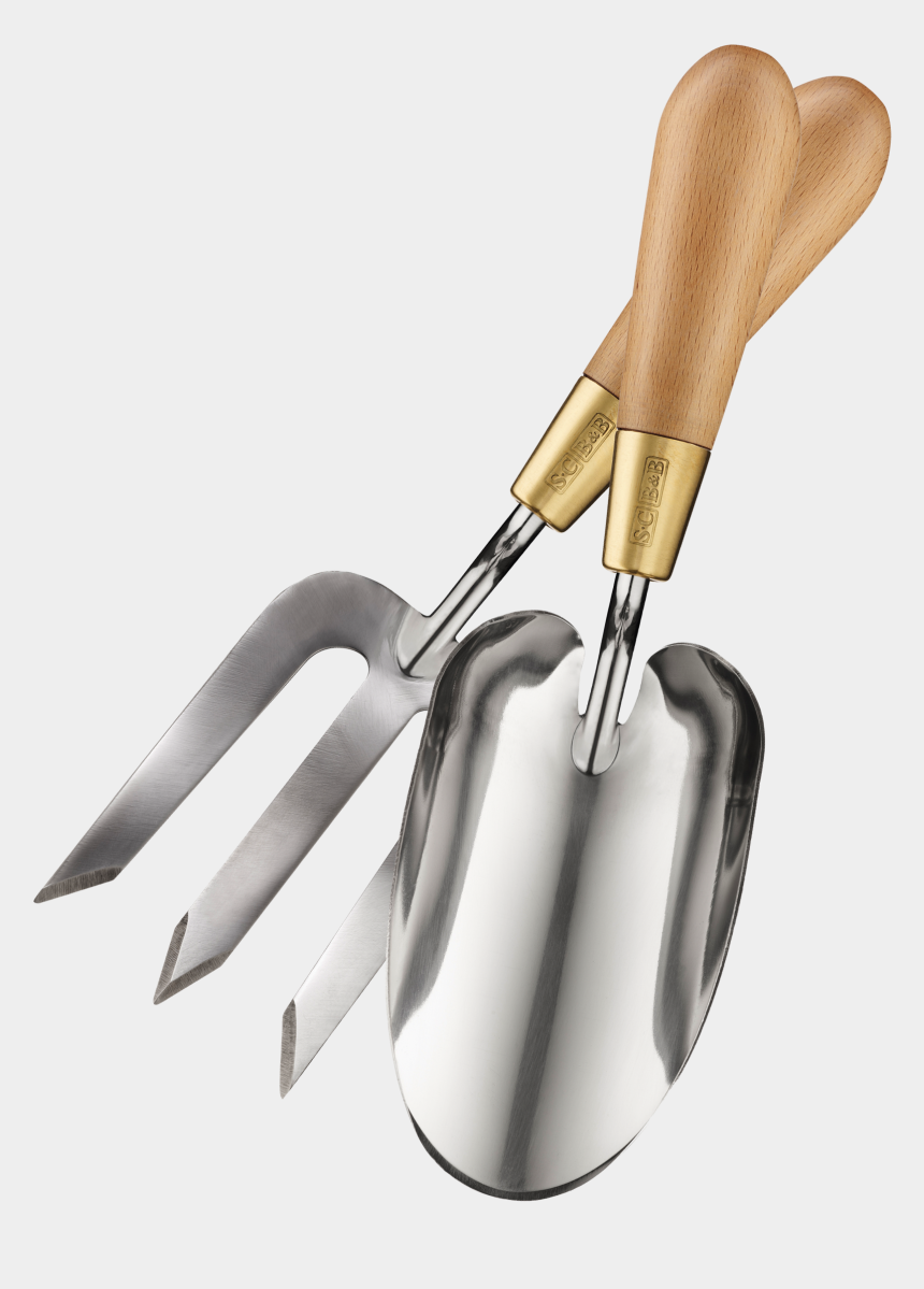garden tools clipart, Cartoons - Garden Tools Png Pic Clipart , Png Download - Garden Tools Png