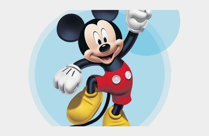 disney world clipart, Cartoons - Mickey Mouse Dancing Animated