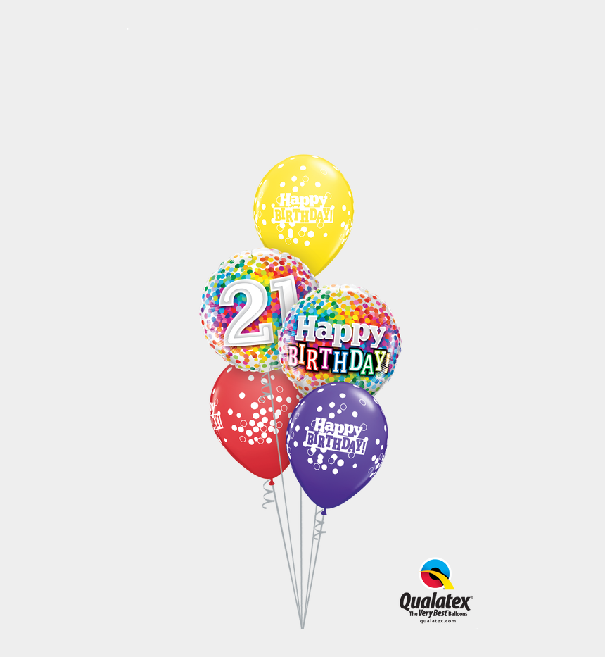 18th birthday clipart, Cartoons - 18 Birthday Png - Best Of Luck Smiley