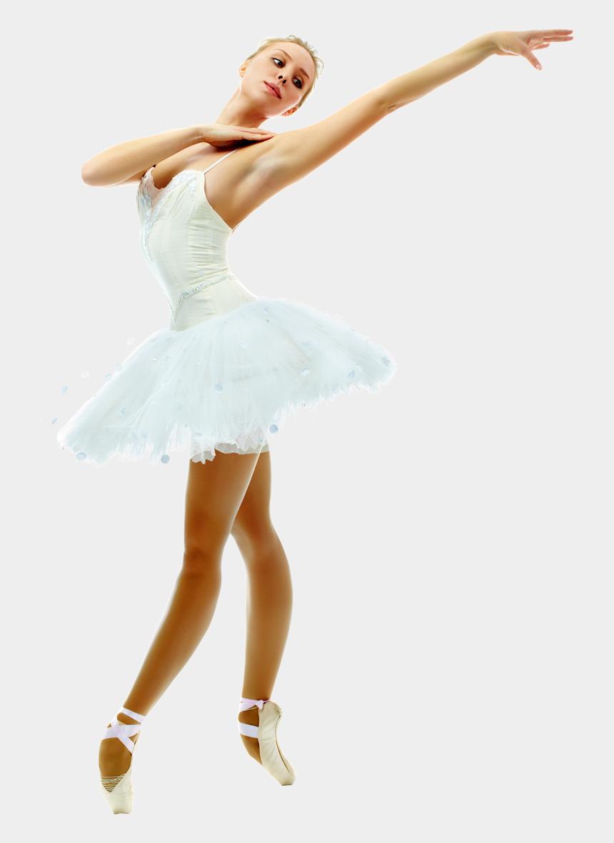 ballet dancer clipart, Cartoons - Ballet Dancer Transparent Background