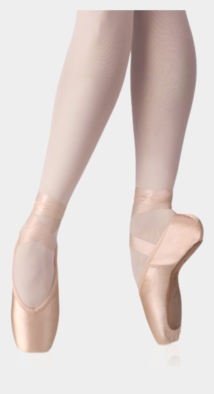 ballerina shoes clipart, Cartoons - Ballet Shoes Png - Pointe Shoes With Legs