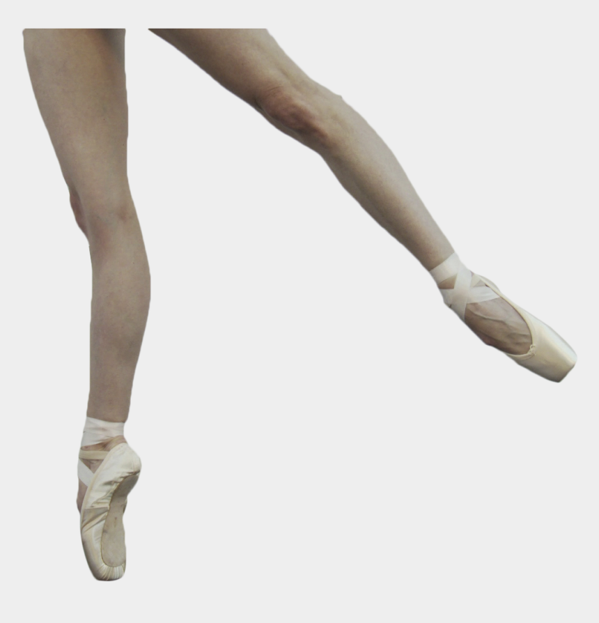 ballerina shoes clipart, Cartoons - Pointe Shoe Png - Tights