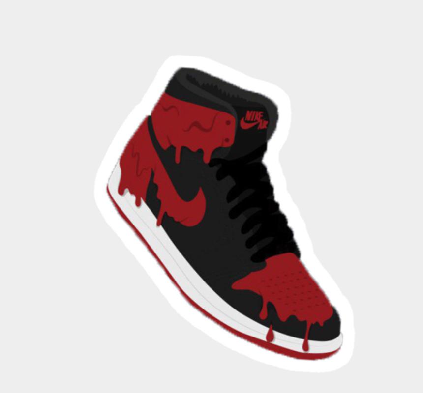 nike shoes clipart, Cartoons - #nike #shoe #shoes #sneakers #grimeart - Sneakers