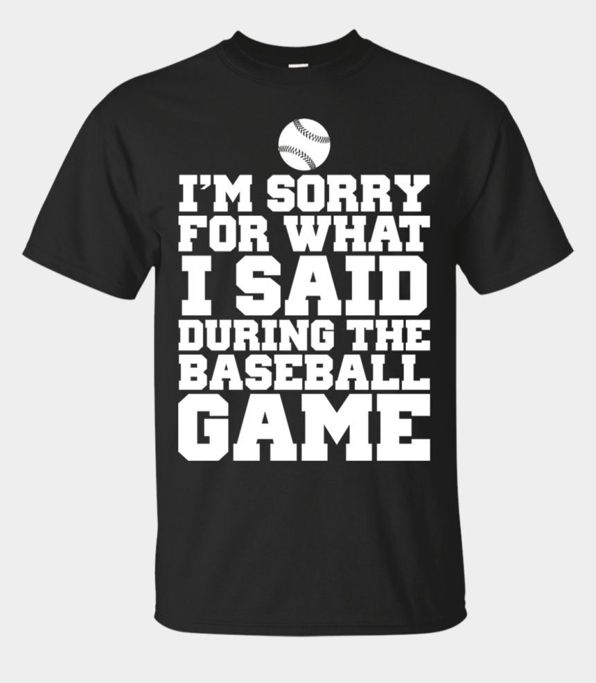 march madness clipart, Cartoons - I'm Sorry Png - We March Y All Mad