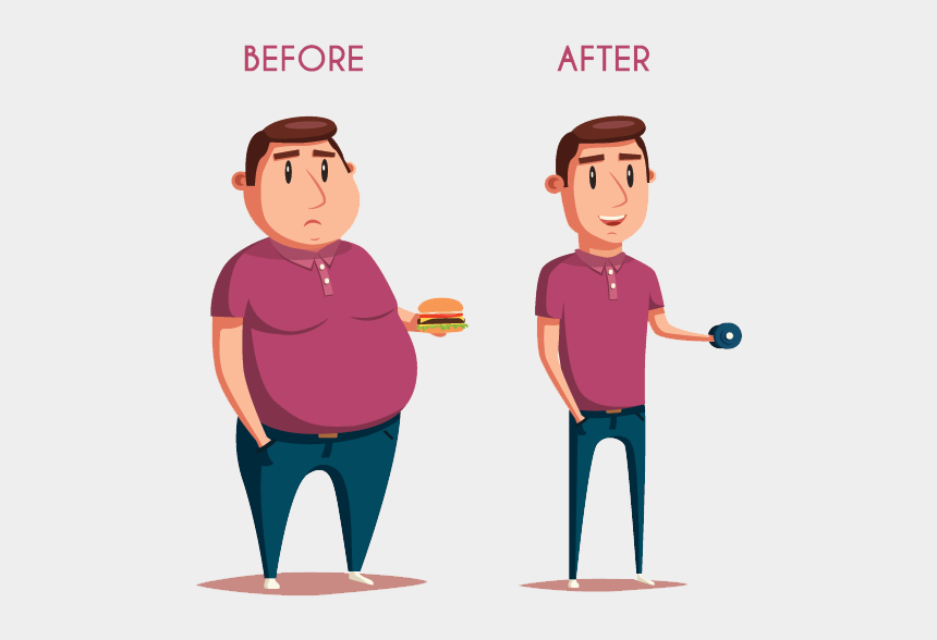 Atkins Diet Tip Lose Weight Tips For Diet Before After Cartoon Cliparts Cartoons Jing Fm