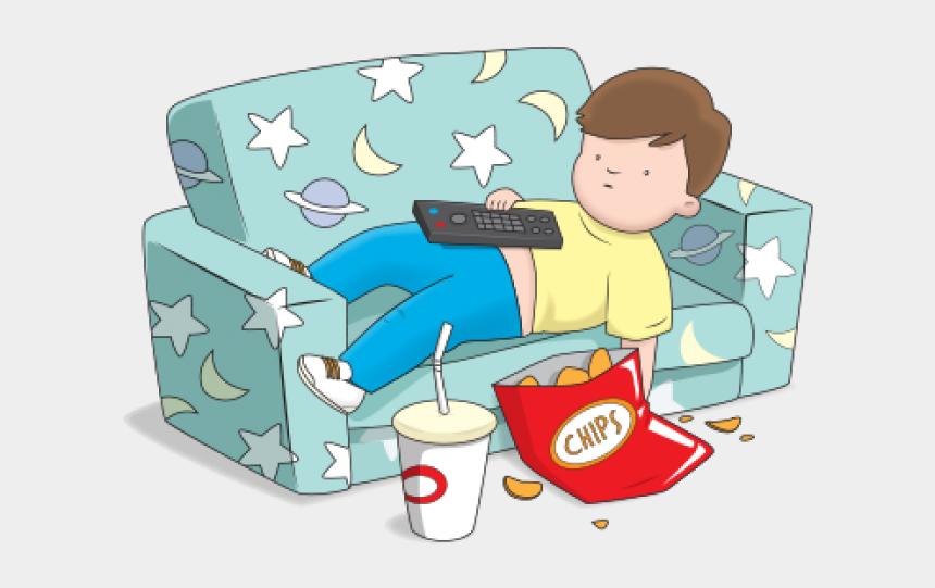 healthy living clipart, Cartoons - Clipart Wallpaper Blink - Cartoon