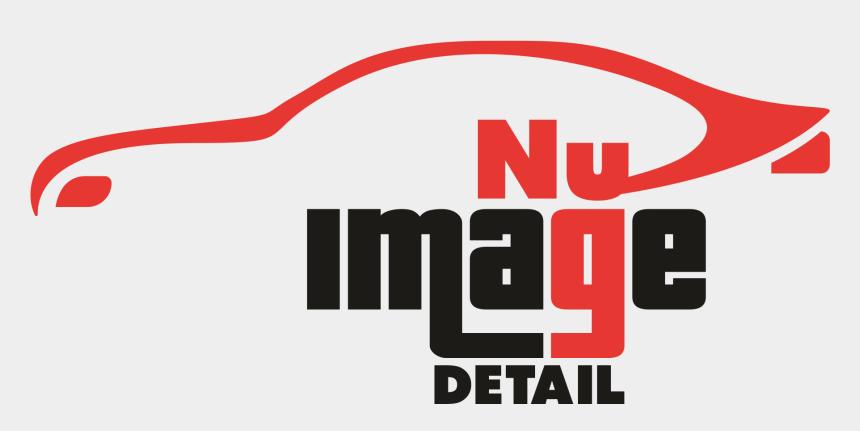 car clipart top view, Cartoons - Auto Detailing Clip Art - Graphic Design
