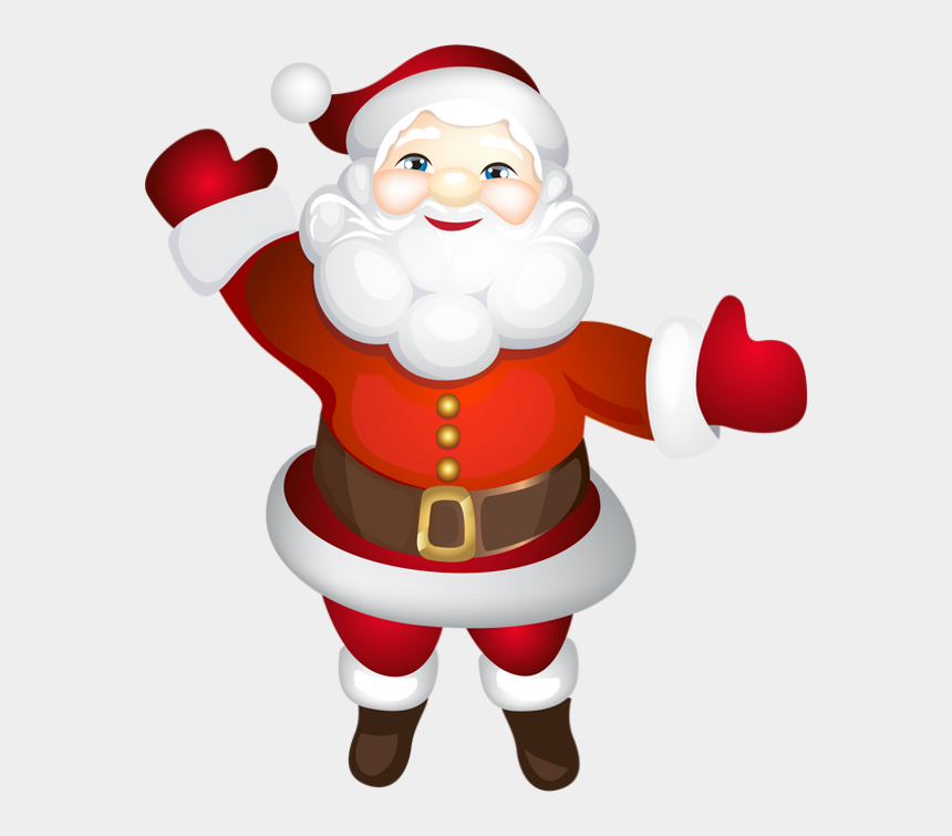 Tube Image Noel.Pere Noel Png Tube Clipart Weihnachtsmann Santa Santa