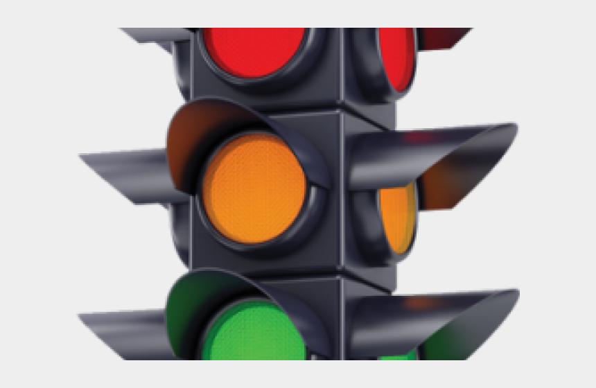 traffic signal clipart, Cartoons - Traffic Light Clipart Transparent - Transparent Background Traffic Lights Png