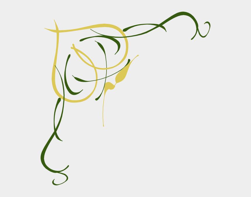 love birds clipart, Cartoons - Gold And Green Love Birds Svg Clip Arts 576 X 599 Px - Love Birds Gold Art