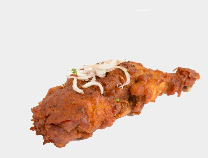 chicken leg clipart, Cartoons - Chicken Leg Png - Fried Food