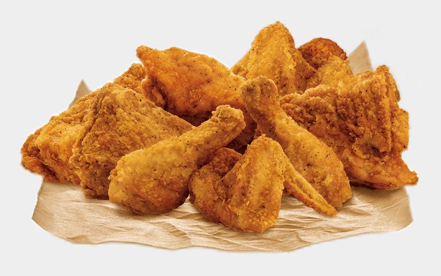 fried chicken clipart, Cartoons - Fried Chicken Png - Chicken