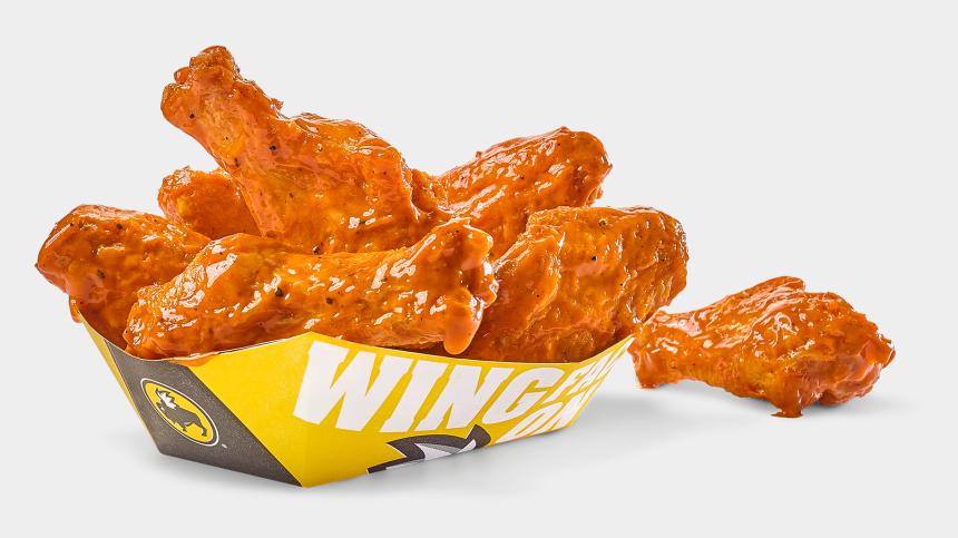 fried chicken clipart, Cartoons - Buffalo Wild Wings Beer Sports Ⓒ - Buffalo Wild Wings Buffalo Wings