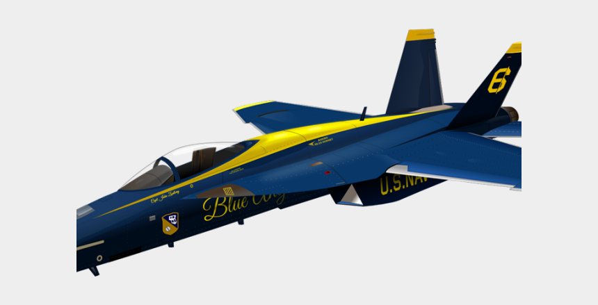 jet plane clipart, Cartoons - Jet Fighter Clipart Stealth Bomber - Fighter Plane In Png