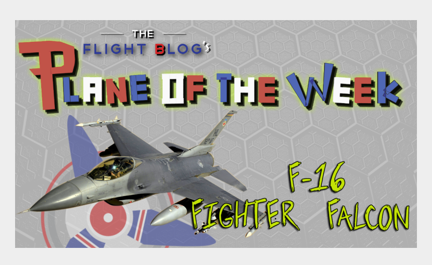 jet plane clipart, Cartoons - Plane Of The Week - Fighter Aircraft