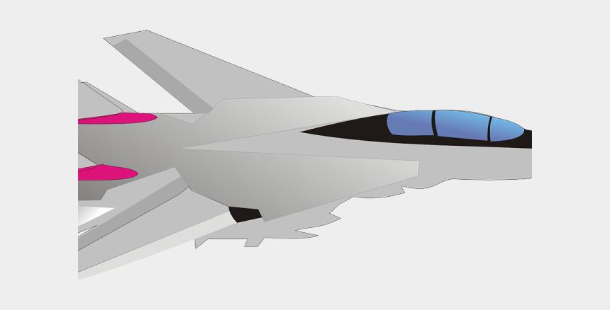 aircraft clipart, Cartoons - Military Aircraft Clipart - Boeing 787 Dreamliner