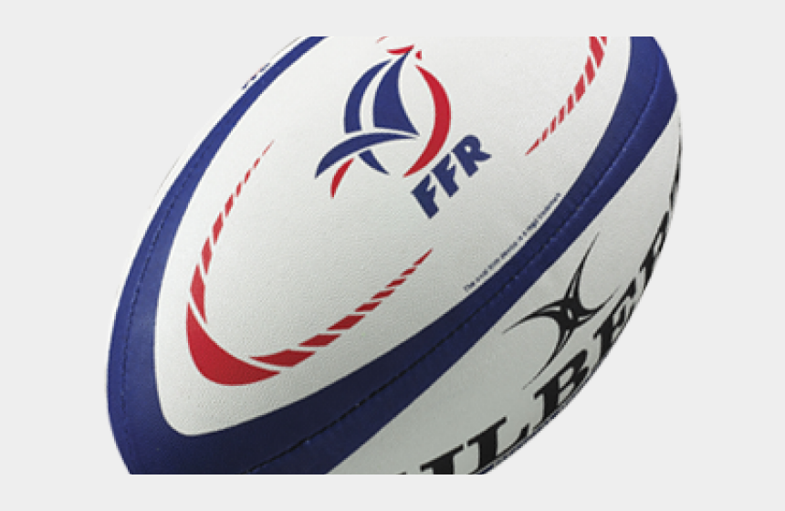 28 Rugby Ball Clipart Grey Cup Free Clip Art Stock Rugby Ball Scotland Cliparts Cartoons Jing Fm