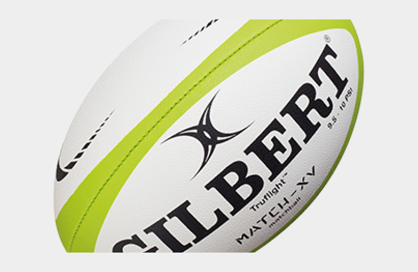 Rugby Ball Cliparts Cartoons Jing Fm