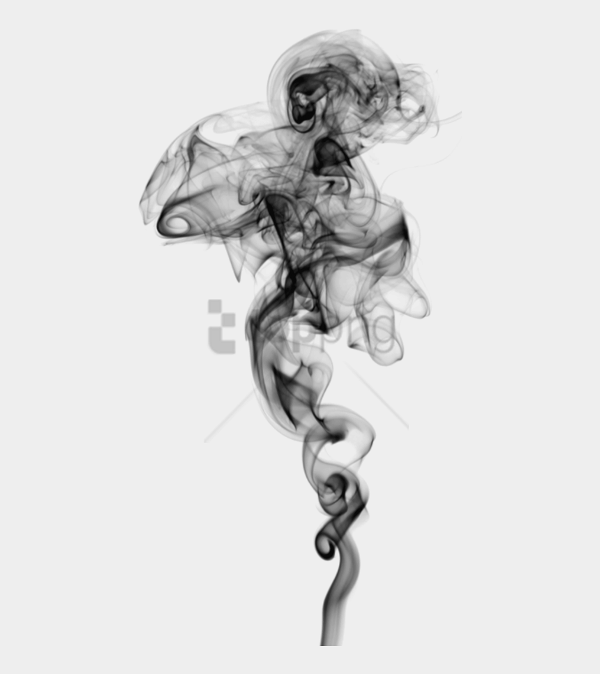picsart smoke clipart, Cartoons - Transparent Background Smoke Effect