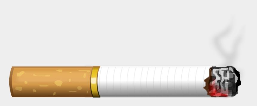 picsart smoke clipart, Cartoons - Cigarette Png Image Smoke, Clip Art, Vape, Smoking, - Cigarette Smoking Clipart