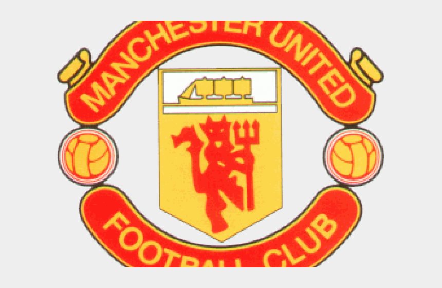 kit clipart, Cartoons - Manchester United Logo Clipart Football Kit - Manchester United