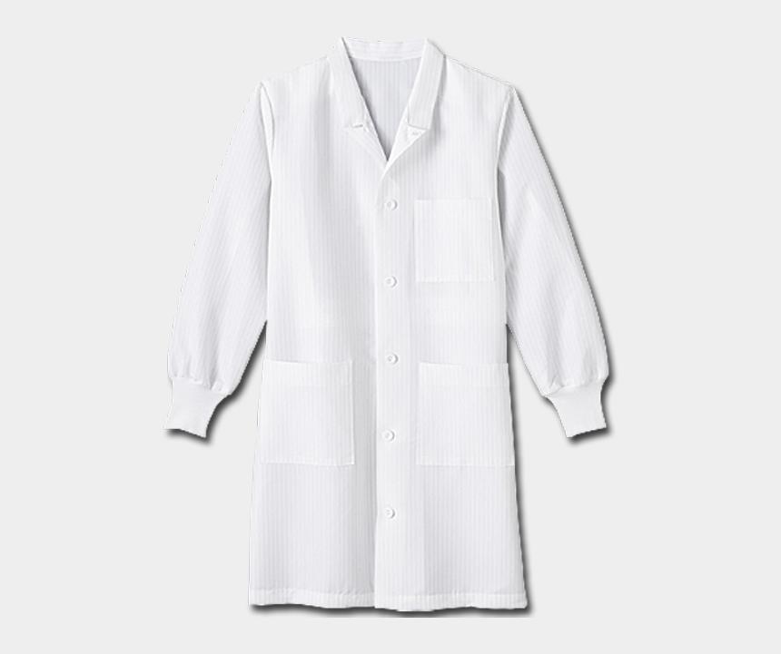 lab coat clipart, Cartoons - Meta Unisex Labcoat - Lab Coat On Blank Background