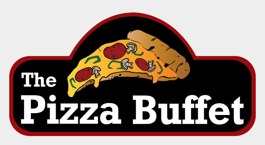 buffet clipart, Cartoons - Racks On Racks Remix - Talking Points Memo