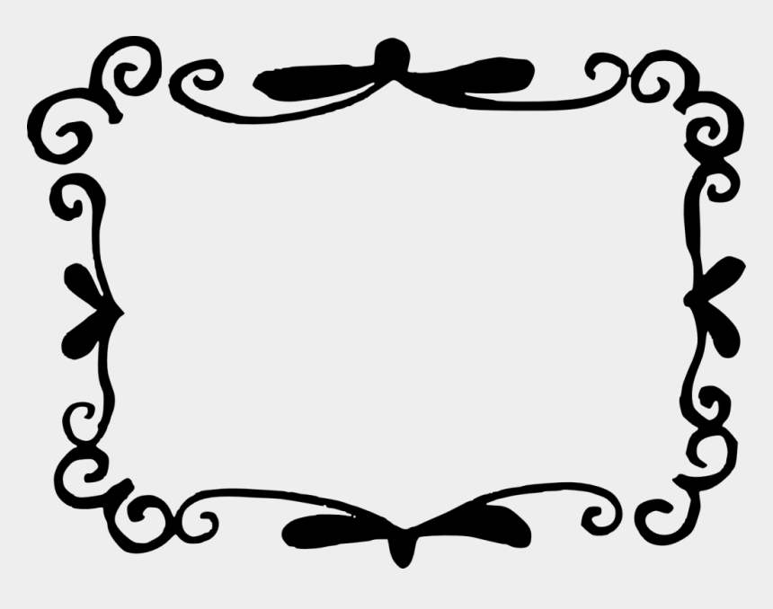 label clipart, Cartoons - Frame Vector Transparent - Frame Png Labels Png