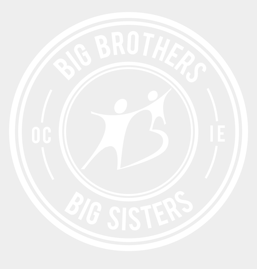 big brother clipart, Cartoons - Big Brothers Big Sisters Of Orange County And The Inland - Big Brothers Big Sisters