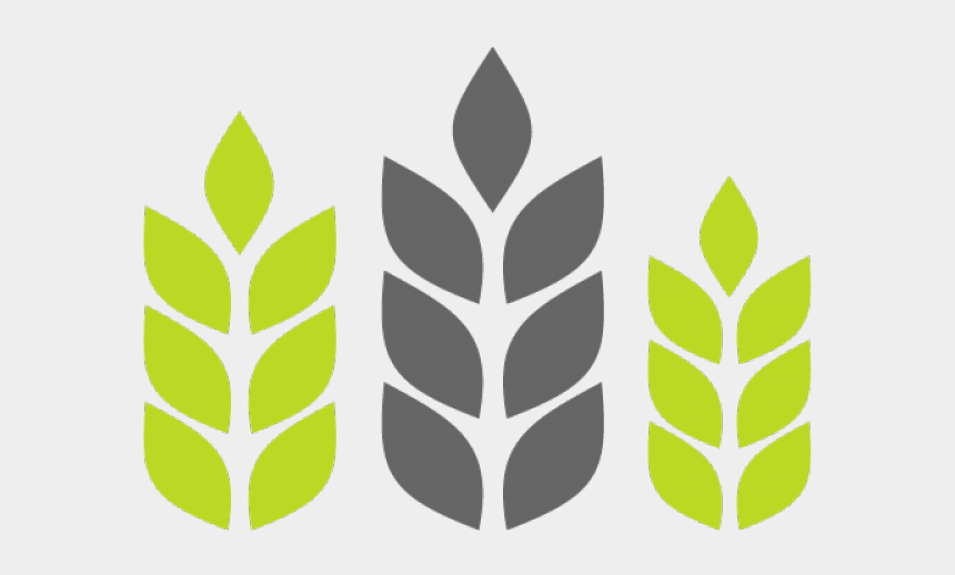 agriculture clipart, Cartoons - Agriculture Png