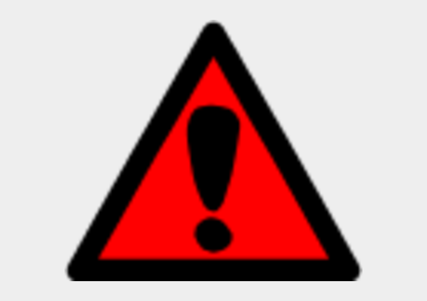 attention clipart, Cartoons - Attention Clip Art The Cliparts - Critical Issue