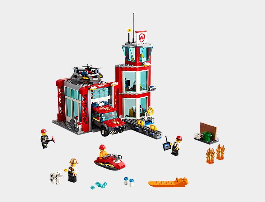 big ben clipart, Cartoons - Kiddiwinks Online Lego S Big Ben - Lego 75261 Brickset