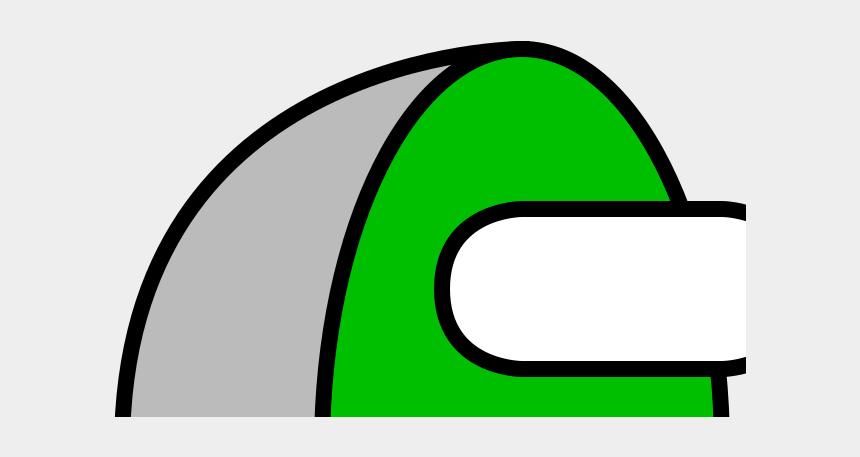 plug clipart, Cartoons - Original Png Clip Art File Plug 6 Green Svg Images