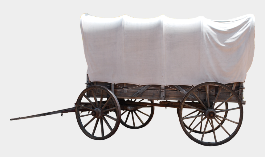 Ancient Western Covered Wagon Icon, Simple Style Royalty Free Cliparts,  Vectors, And Stock Illustration. Image 76646480.