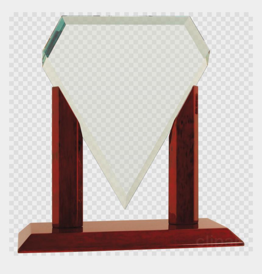 plaque clipart, Cartoons - Award Clipart Commemorative Plaque Award Trophy - Post Malone Head Cutout