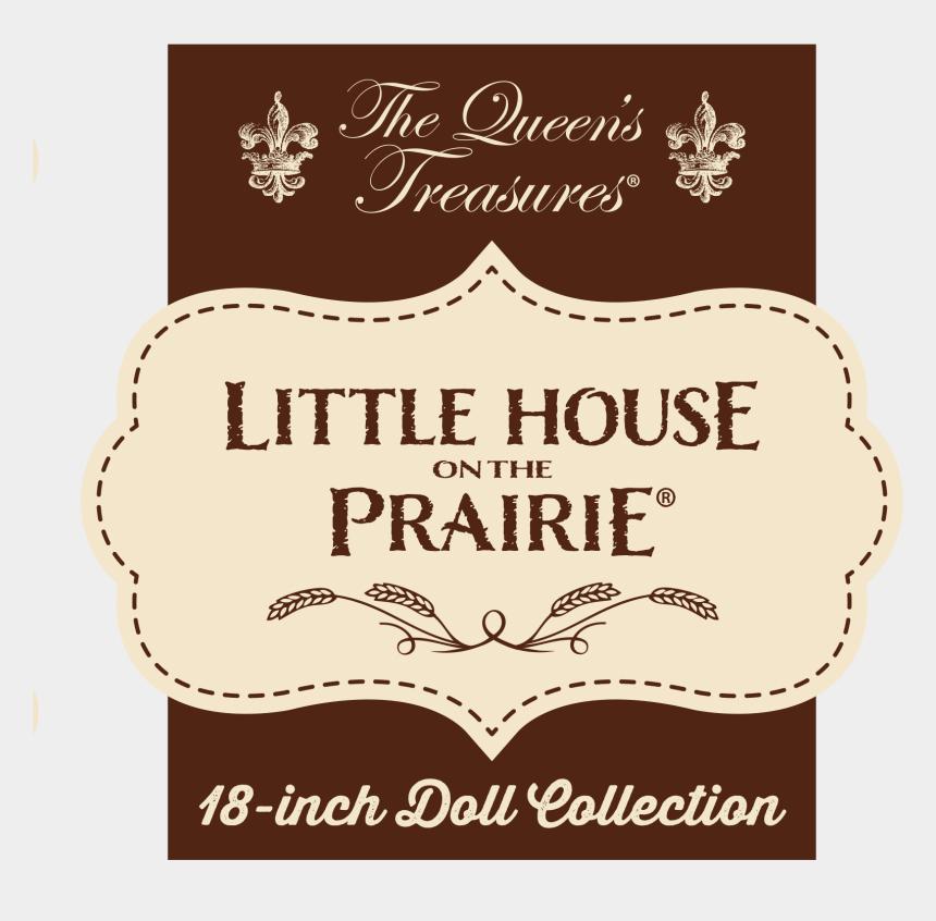 covered wagon clipart, Cartoons - Adventure, Little House On The Prairie Covered Wagon - Little House On The Prairie Logo