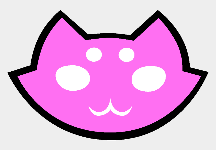wiki clipart, Cartoons - Image - Roxy Lalonde Sign