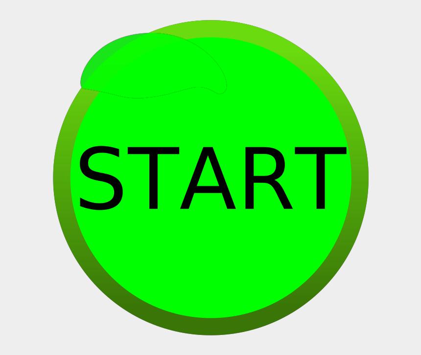clipart start, Cartoons - Blue Start Outline Svg Clip Arts 600 X 568 Px - Star Vector Images Png