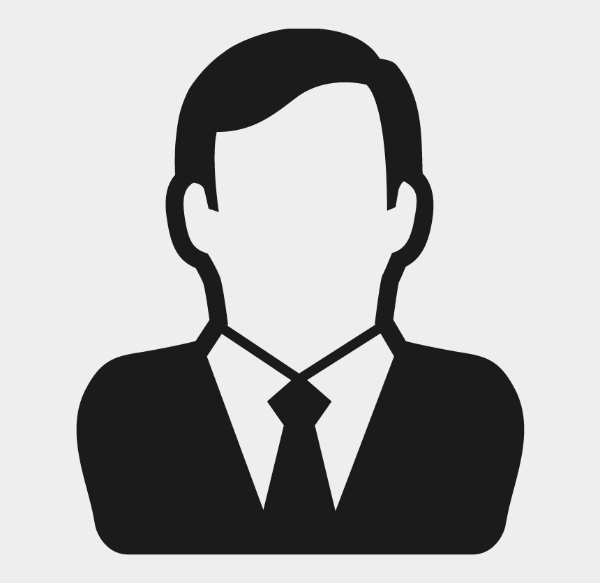director clipart, Cartoons - Manager Clipart Company Director - Employee Social Media Ambassador Plan