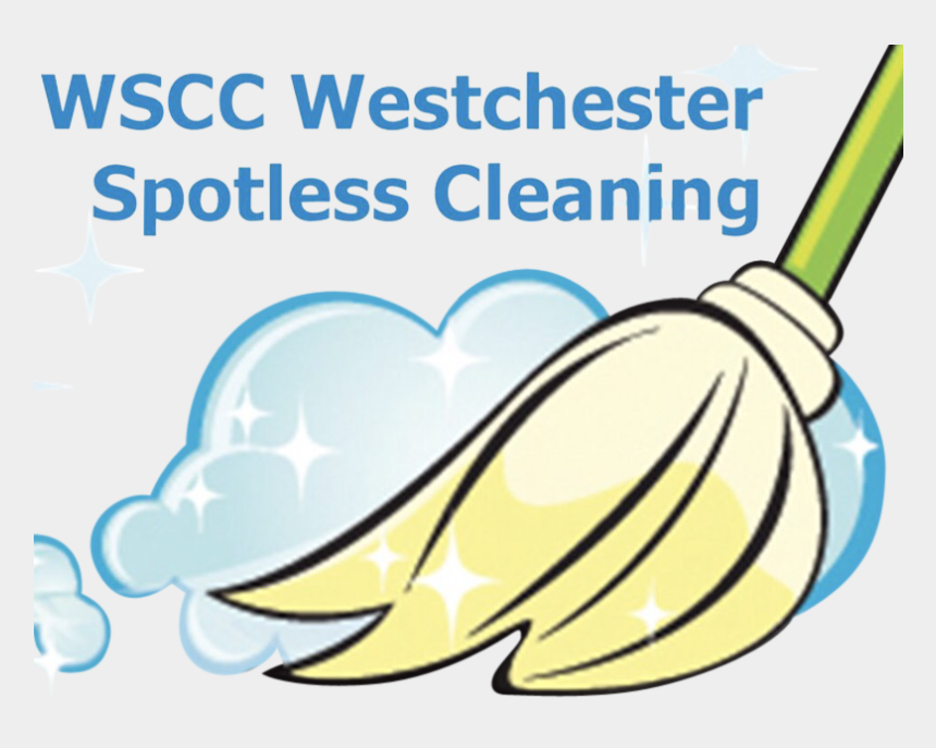 cleaning supplies clipart, Cartoons - Kitchen Cleaning Clip Art - Cleaning Services Business Cards