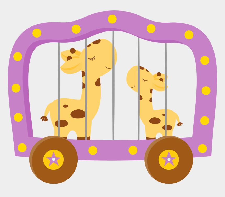 dumbo clipart, Cartoons - Dumbo's Circus, Circus Theme, Clown Party, Diy Crafts - Cucharita Recuerdo Para Baby Shower