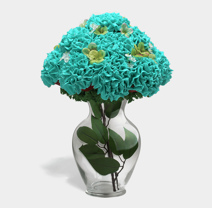 Free Bouquet Of Flowers Clipart