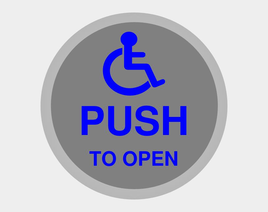 handicap clipart, Cartoons - Disability Looks Like