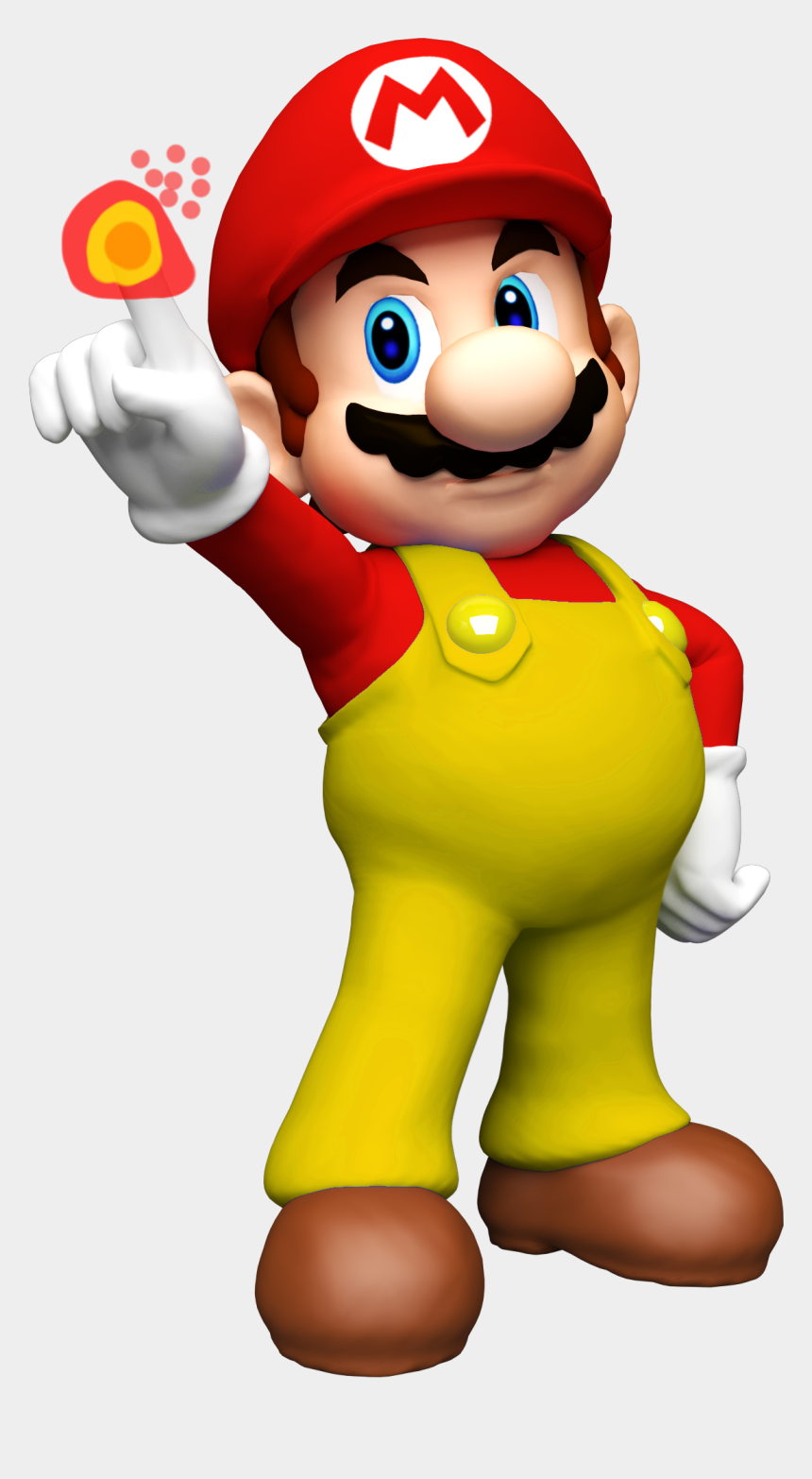 Princess Peach Clipart Fantendo Katy Perry Super Mario