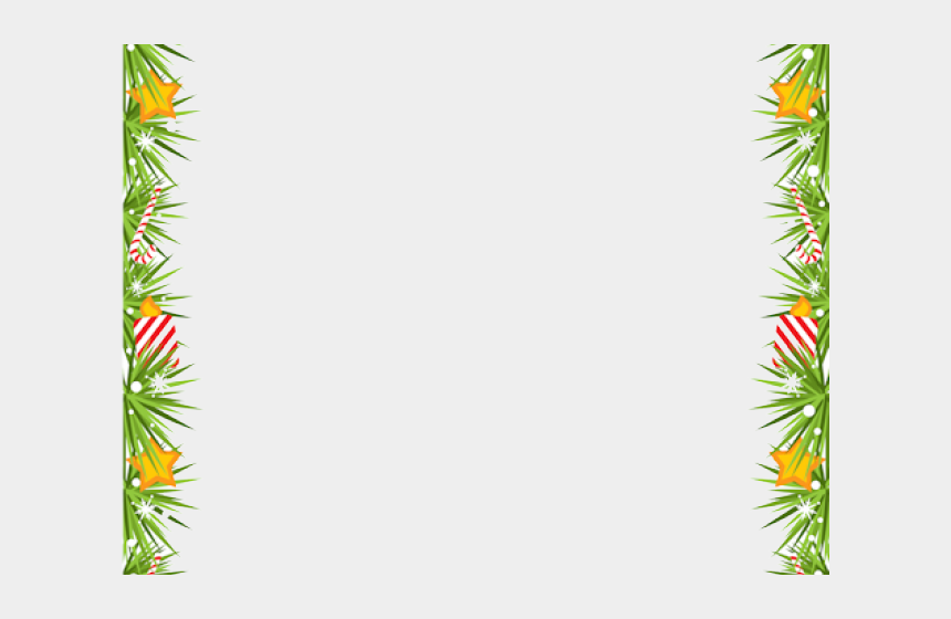 garland clipart, Cartoons - Garland Clipart Transparent Background - Garland Frame Png