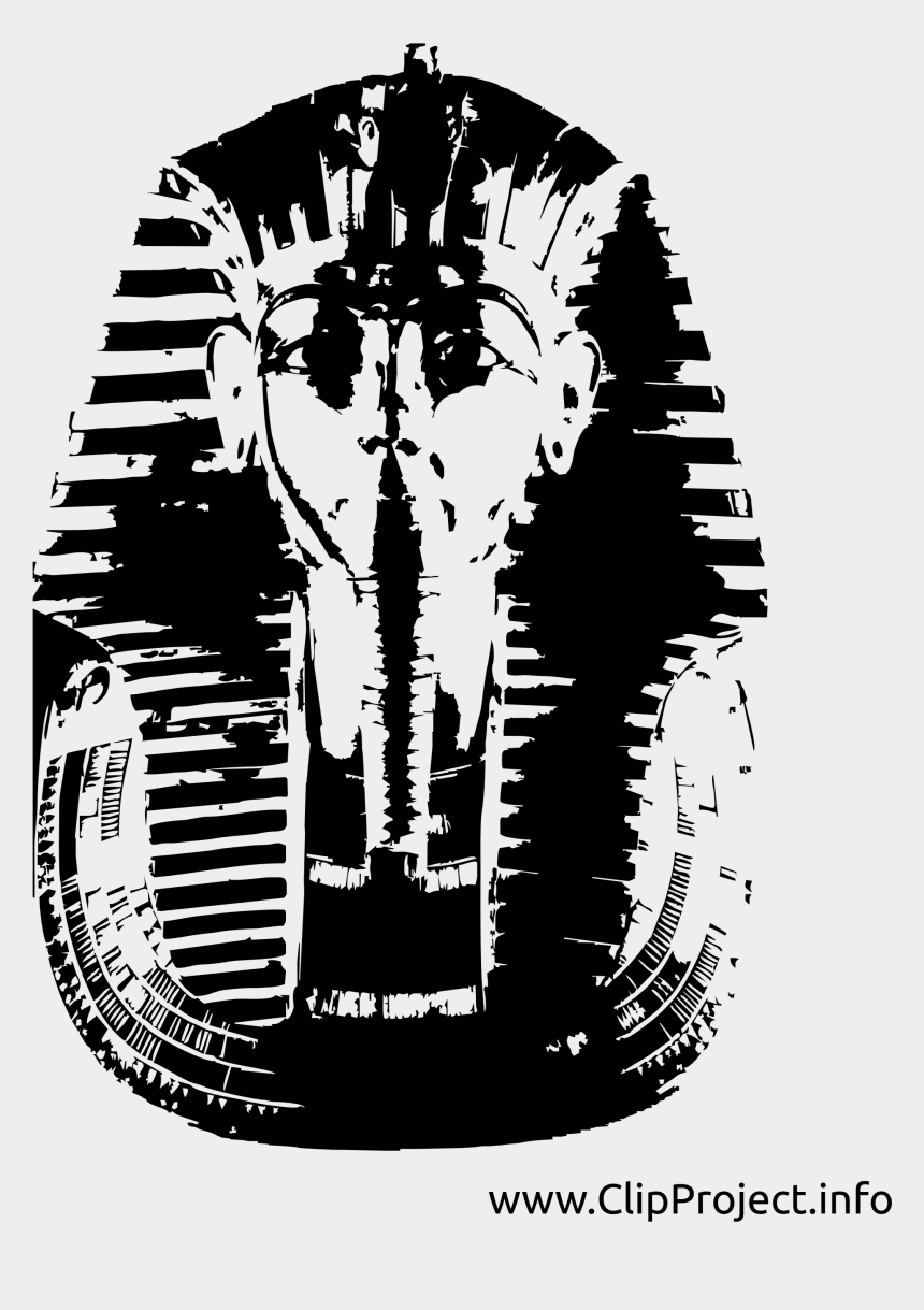 sphinx clipart, Cartoons - Sphinx Images Gratuites Noir Et Blanc Clipart - Ancient Egypt T Shirt